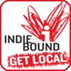 indiebound.org - get local!