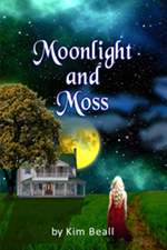 Moonlight and Moss